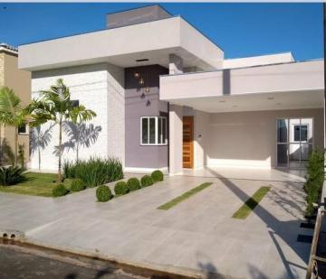 Casa / Condomínio em São José do Rio Preto , Comprar por R$700.000,00