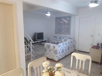 Casa / Condomínio em São José do Rio Preto , Comprar por R$590.000,00