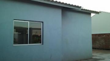 Casa / Padrão em São José do Rio Preto Alugar por R$630,00