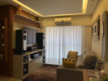 Alugar Apartamento / Padrão em São José do Rio Preto. apenas R$ 590.000,00