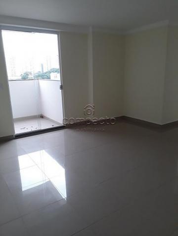 Apartamento / Padrão em São José do Rio Preto , Comprar por R$265.000,00