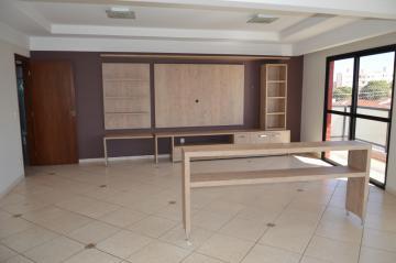 Apartamento / Padrão em São José do Rio Preto , Comprar por R$430.000,00