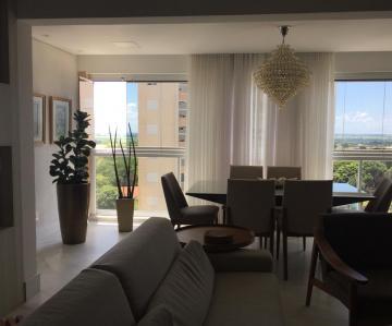 Apartamento / Padrão em São José do Rio Preto , Comprar por R$990.000,00