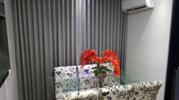 Apartamento / Padrão em São José do Rio Preto , Comprar por R$190.000,00