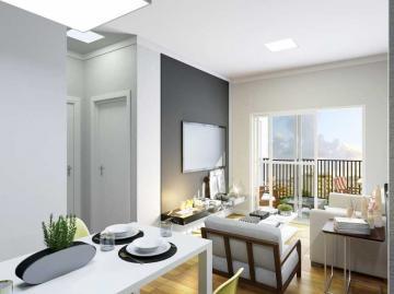 Apartamento / Padrão em São José do Rio Preto , Comprar por R$355.000,00