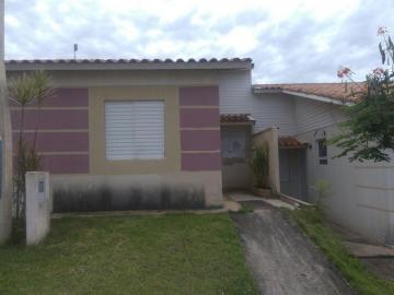 Casa / Condomínio em São Carlos , Comprar por R$170.000,00