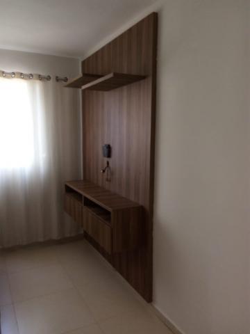 Apartamento / Padrão em São José do Rio Preto , Comprar por R$170.000,00