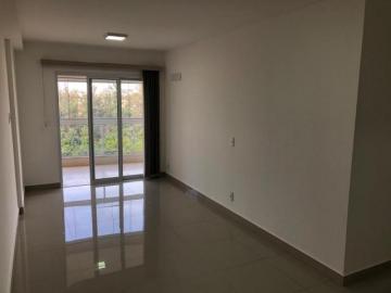 Apartamento / Padrão em São José do Rio Preto Alugar por R$2.300,00