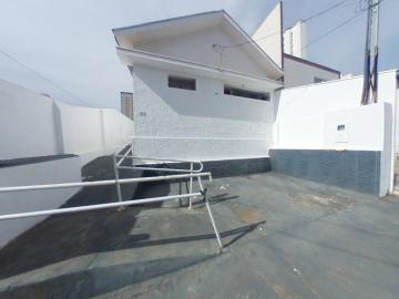 Alugar Comercial / Casa em São José do Rio Preto. apenas R$ 1.100,00