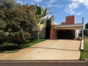 Sao Jose do Rio Preto Residencial Gaivota I Casa Locacao R$ 3.500,00 Condominio R$358,00 3 Dormitorios 2 Vagas Area do terreno 400.00m2