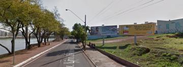 Sao Jose do Rio Preto Jardim dos Seixas Terreno Venda R$3.000.000,00  Area do terreno 1976.00m2