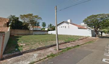 Alugar Terreno / Padrão em São José do Rio Preto. apenas R$ 260.000,00