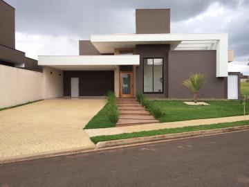 Alugar Casa / Condomínio em São José do Rio Preto. apenas R$ 950.000,00