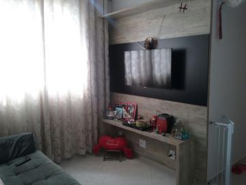 Alugar Apartamento / Padrão em São José do Rio Preto. apenas R$ 165.000,00