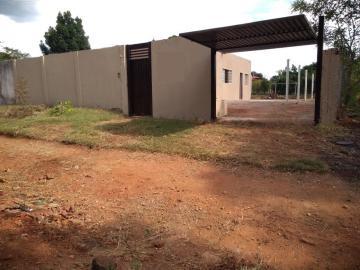 Alugar Rural / Rancho em São José do Rio Preto. apenas R$ 280.000,00