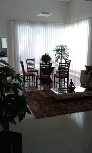 Alugar Casa / Condomínio em São José do Rio Preto. apenas R$ 890.000,00