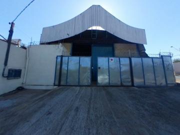 Sao Jose do Rio Preto Jardim Santa Rosa I Comercial Locacao R$ 4.000,00  3 Vagas Area construida 430.00m2
