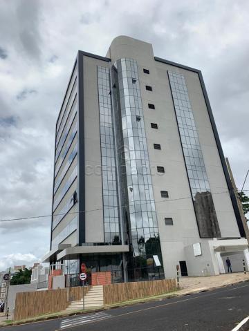 Sao Jose do Rio Preto Pinheiros comercial Locacao R$ 1.700,00 Condominio R$350,00 Area construida 49.50m2