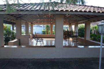 Guapiacu Monte Carlo Casa Venda R$600.000,00 Condominio R$330,00 3 Dormitorios 3 Vagas Area do terreno 1672.00m2 Area construida 220.00m2