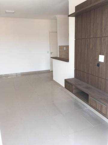 Apartamento / Padrão em São José do Rio Preto , Comprar por R$390.000,00