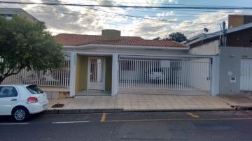 Casa / Padrão em São José do Rio Preto , Comprar por R$1.000.000,00