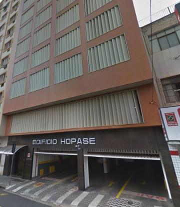 Comercial / Sala/Loja Condomínio em São José do Rio Preto , Comprar por R$105.000,00