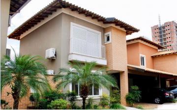 Casa / Condomínio em São José do Rio Preto , Comprar por R$880.000,00