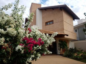Casa / Condomínio em São José do Rio Preto , Comprar por R$1.250.000,00