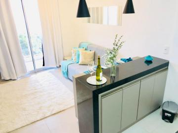 Alugar Apartamento / Flat em São José do Rio Preto. apenas R$ 2.300,00