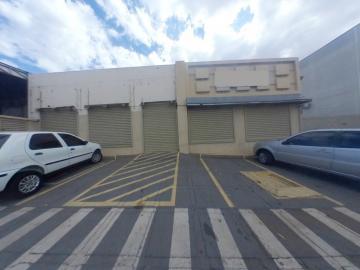 Comercial / Barracão em São José do Rio Preto , Comprar por R$2.500.000,00