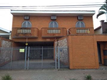 Alugar Casa / Sobrado em São José do Rio Preto. apenas R$ 650.000,00