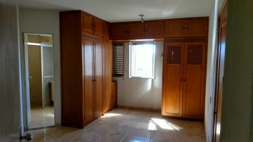 Alugar Apartamento / Padrão em São José do Rio Preto. apenas R$ 180.000,00