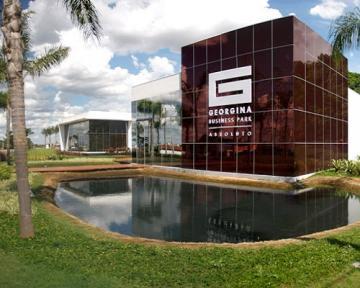 Alugar Comercial / Sala/Loja Condomínio em São José do Rio Preto. apenas R$ 3.500,00