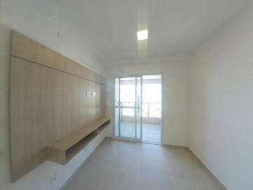 Sao Jose do Rio Preto Santos Dumont Apartamento Locacao R$ 1.800,00 Condominio R$350,00 2 Dormitorios 2 Vagas Area construida 57.64m2