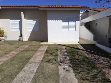 Casa / Condomínio em São José do Rio Preto Alugar por R$1.300,00