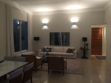 Alugar Casa / Condomínio em São José do Rio Preto. apenas R$ 1.595.000,00