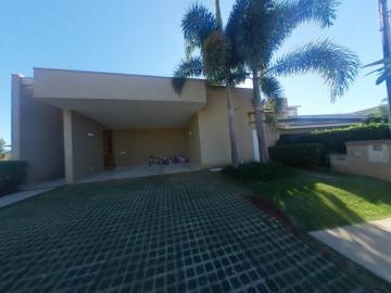 Casa / Condomínio em São José do Rio Preto , Comprar por R$1.300.000,00