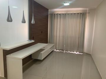 Apartamento / Padrão em São José do Rio Preto , Comprar por R$300.000,00