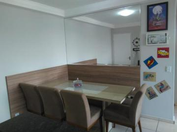 Apartamento / Padrão em São José do Rio Preto , Comprar por R$245.000,00