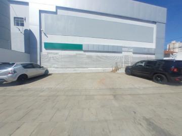 Sao Jose do Rio Preto Centro Comercial Locacao R$ 35.000,00  5 Vagas