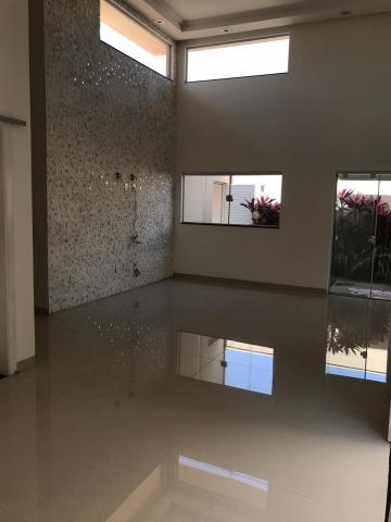 Casa / Condomínio em Mirassol , Comprar por R$750.000,00