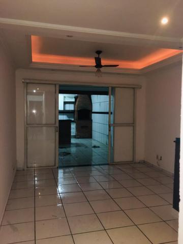 Casa / Condomínio em São José do Rio Preto Alugar por R$900,00