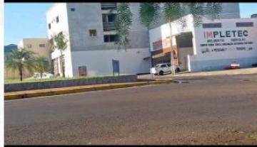 Alugar Comercial / Prédio em Urupês. apenas R$ 2.200.000,00