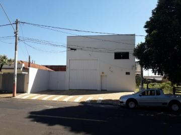 Sao Jose do Rio Preto Jardim Veneza (Zona Rural) Comercial Locacao R$ 3.200,00  4 Vagas Area construida 247.00m2