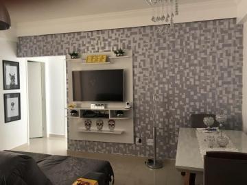 Apartamento / Padrão em São José do Rio Preto , Comprar por R$395.000,00