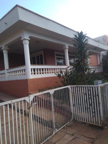 Alugar Comercial / Casa em São José do Rio Preto. apenas R$ 3.300,00