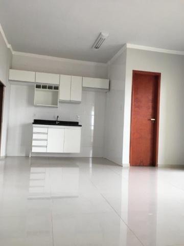 Alugar Apartamento / Cobertura em São José do Rio Preto. apenas R$ 1.200,00