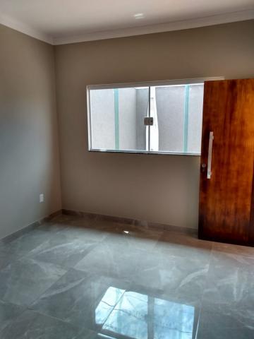 Alugar Casa / Padrão em São José do Rio Preto. apenas R$ 160.000,00
