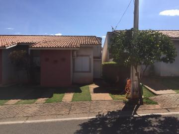 Alugar Casa / Condomínio em São José do Rio Preto. apenas R$ 312.000,00