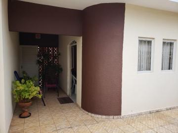 Alugar Casa / Padrão em São José do Rio Preto. apenas R$ 230.000,00